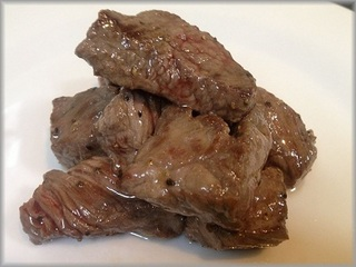 camel steak.jpg